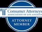Consumer Attorneys