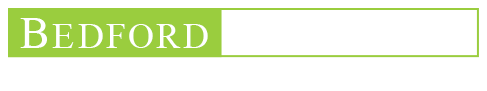 Bedford Law Group - A Professional Law Corperation